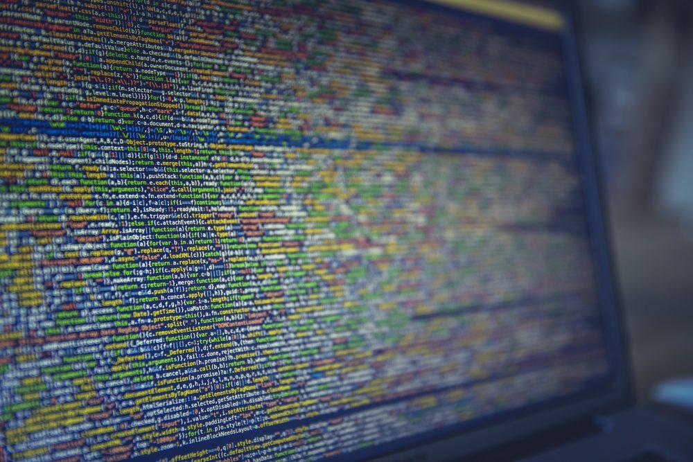 Neu kombiniert – Innovative Marktforschung mit bewährten Methoden
